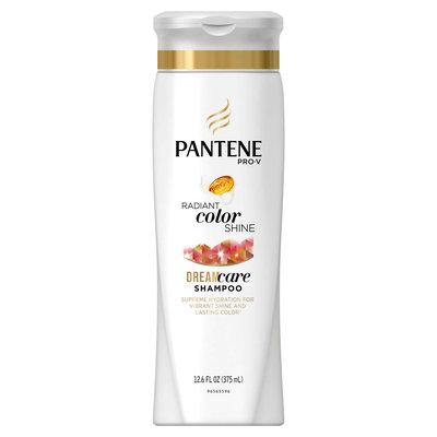 Pantene Pro-V Radiant Color Shine Shampoo