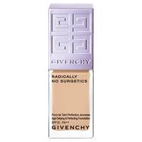 Givenchy Radically No Surgetics Age Defying & Perfecting Foundation SPF 15