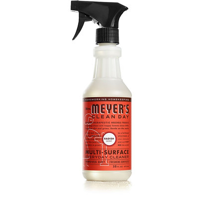 Mrs. Meyer's Clean Day Radish Multi-Surface Everyday Cleaner