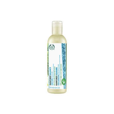 The Body Shop Mini Rainforest Balance Conditioner Mini - 60 ml