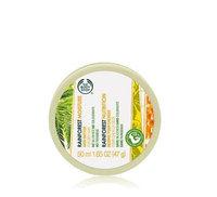 THE BODY SHOP® Rainforest Moisture Hair Butter