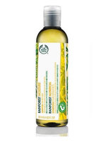 THE BODY SHOP® Rainforest Moisture Shampoo