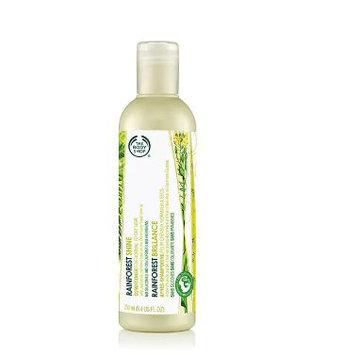 THE BODY SHOP® Rainforest Shine Conditioner