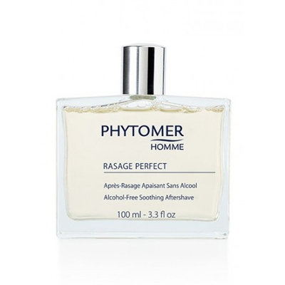 Phytomer Rasage Perfect Alcohol-Free Soothing Aftershave