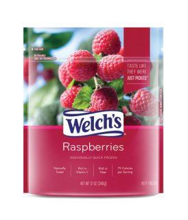 Welch's® Raspberries