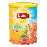 Lipton® Raspberry Iced Tea Mix