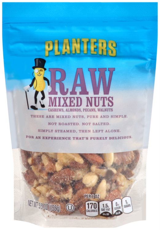 Planters Raw Mixed Bag Reviews on planters roasted almonds, illuminati planters nuts, planters beer nuts, planters big nut bars, walgreens nice nuts, planters tube nuts, planters nutmobile, planters cashews, d's nuts, planters deluxe nuts, planters macadamia nuts, planters holiday 3-pack, planters holiday nuts, planters peanuts, men's health planters nuts, planters energy mix nuts, planters dry roasted, planters cocoa almonds walmart, seasonal planters nuts, planters nuts and chocolate,