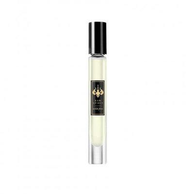 Raw Spirit Fragrances Wild Fire Eau de Parfum Rollerball