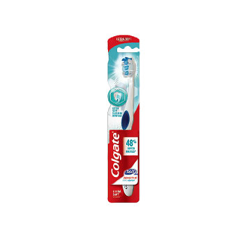 Colgate® 360° Sensitive Pro-Relief™ Extra Soft Toothbrush