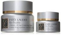 Estée Lauder Re-Nutriv Ultimate Lift Age-Correcting Face and Eye Set for Unisex