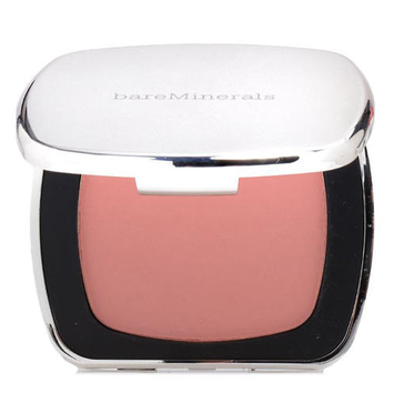 bareMinerals Ready All-over Face Color
