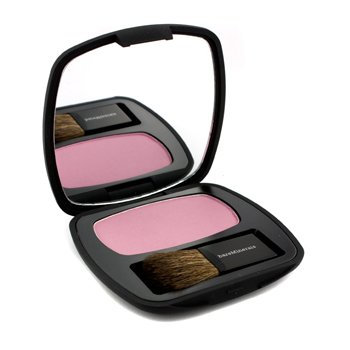 bareMinerals Ready® Blush