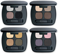 bareMinerals Ready® Eyeshadow 4.0