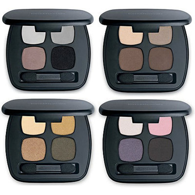 bareMinerals Ready® Eyeshadow 4.0
