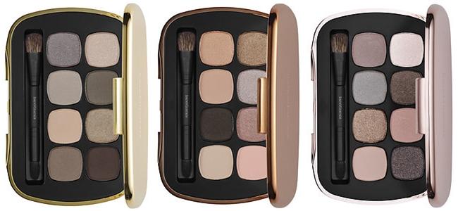 bareMinerals READY® 8.0 Eyeshadow Palette