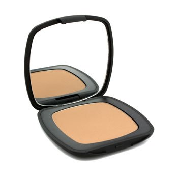 bareMinerals READY® SPF 20 Foundation