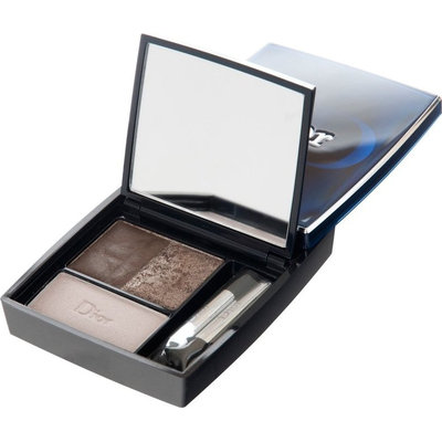 Dior 3 Couleurs Smoky Eye Palette
