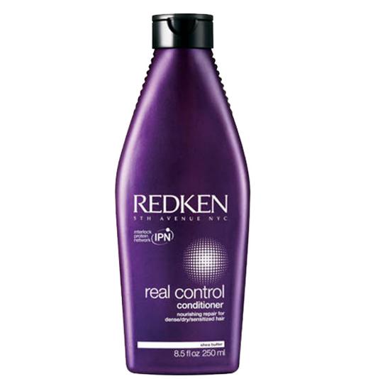 Redken Real Control Conditioner