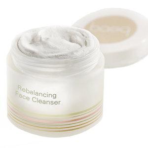 Basq Rebalancing Facial Cleanser - 2 oz