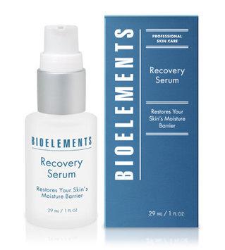Bioelements Recovery Silky Emollient Serum 1 oz.
