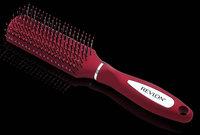 Revlon Essentials Soft Feel All Purpose Brush