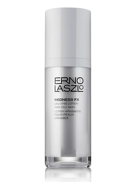Erno Laszlo  Redness FX Calming Lotion