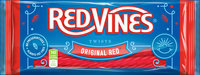 Red Vines Original Red