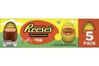 Reese's Milk Chocolate Peanut Butter Creme Eggs
