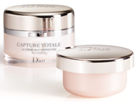 Dior Capture Totale Multi-Perfection Creme Rich Texture - Refill
