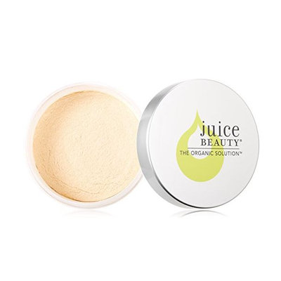 Juice Beauty® Refining Finishing Powder