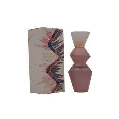 Ocean Dream by Designer Parfums Ltd. for Women - 1 oz EDT Spray