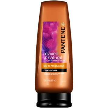 Pantene Pro-V Relaxed & Natural Conditioner for Women