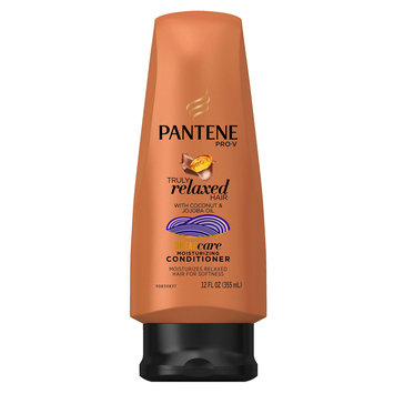 Pantene Pro-V Truly Relaxed Moisturizing Conditioner