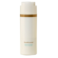 bareMinerals RareMinerals™ Renew & Reveal Facial Cleanser