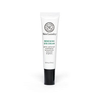 Skin Laundry Renewing Eye Cream