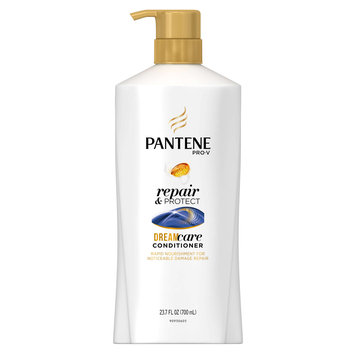 Pantene Pro-V Repair & Protect Conditioner