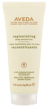 Aveda Replenishing Body Moisturizer