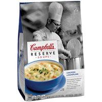 Campbell's® Reserve Soups Chicken & Dumpling