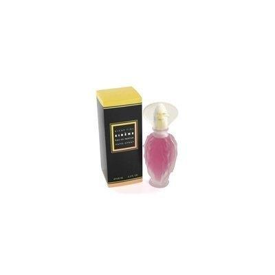 Shalimar by Guerlain Parfum .25 oz