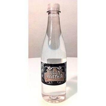 Wizarding World of Harry Potter : Gilly Water Bottled Water