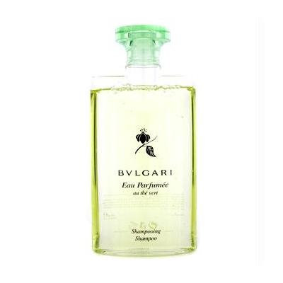 Bvlgari Green Tea SHAMPOO AND SHOWER GEL 6.7 OZBy Bvlgari