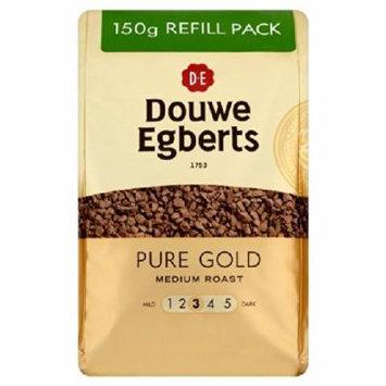 Douwe Egberts Pure Gold Refill 150g