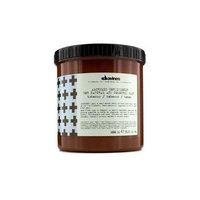 Davines Alchemic Conditioner Tobacco (For Natural & Mid To Light Brown Hair) 1000Ml/33.8Oz