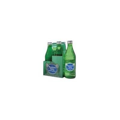 MOUNTAIN VALLEY WATER 4PK SPRKL, 45.2 FO
