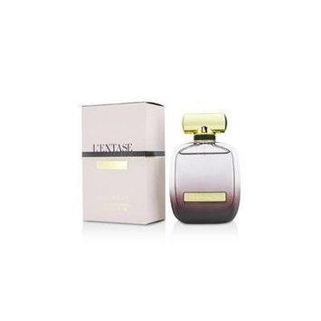 Nina Ricci L'extase Eau De Parfum Spray For Women 30Ml/1Oz