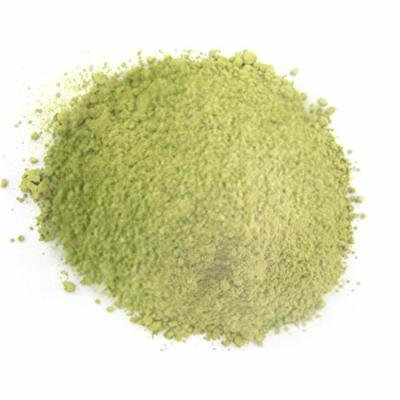 TSM Celery Juice Powder, 1.25 oz.