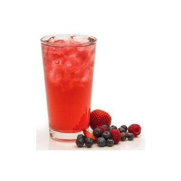 Paisley Tea Organic Tart Berry Iced Tea (Herbal) - 24, 1 oz Filter Bags