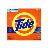 Tide Powder Detergent, Original Scent