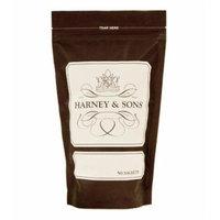 Harney & Sons Fine Teas Supreme Breakfast - 50 Sachets