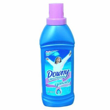 Downy 850ml Blue Floral Aroma (Pack of 12)